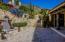 Hacienda Entry