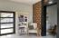 Casa Derek, East Cape,