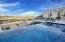 With Seller Finance, Cascadas, Cabo San Lucas,