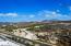 Hwy 1, El Tule Parcel, San Jose Corridor,