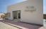 MZ42 L9394 Camino del Colegio, Pedregal Towers, Cabo San Lucas,