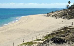 Camino vecinal, Abundancia North Lot A-2, East Cape,