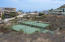 Tennis Court, Walking distance to Villa Tabachin