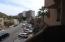 Paseo De La Marina, Marina Cabo Plaza, Cabo San Lucas,