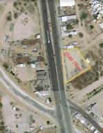 Blvd. Forjadores, Commercial Land, Blv. Forjad, La Paz,