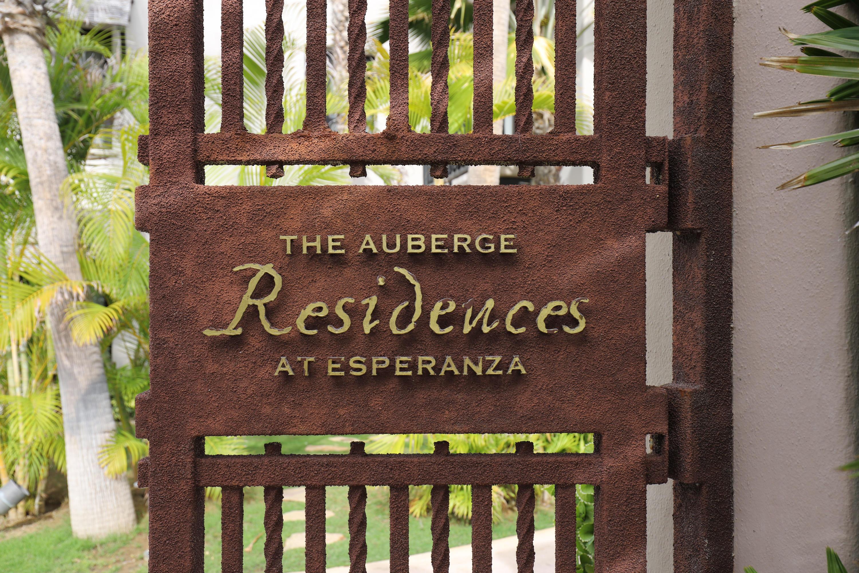 Las Residences Condo 2603-1