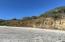 BLOCK36 CAMINO DEL SOL, LOT 30, Cabo San Lucas,
