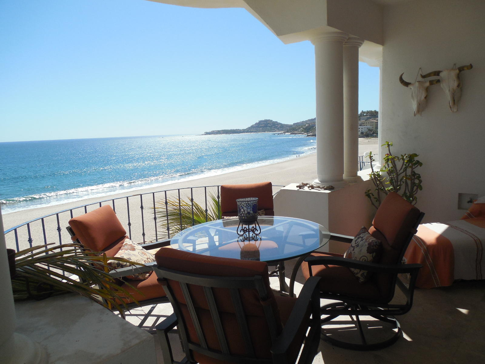 San Jose del Cabo, 1 Bedroom Bedrooms, ,1 BathroomBathrooms,Condo,For Sale,Carret. Transp SJD, BCS MX,20-164
