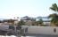 Lot 5-S Paseo del Arco, Casa Nancy, Cabo Corridor,