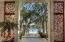 Sunset Blvd., The Palms Penthouse Residence, San Jose Corridor,