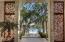 Sunset Boulevard, Nest Penthouse, San Jose Corridor,