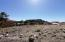 Camino del Mar Norte, Lot 13 Camino del Mar, Cabo San Lucas,