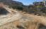 La cima, La cima 40, San Jose del Cabo,