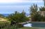 46 Palmilla Estates, Palmilla Estates 46, San Jose Corridor,