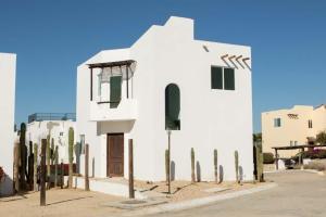 Estrella de Mar, La Cima Villa #21, Cabo Corridor,