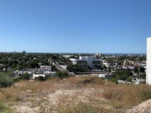 Colina De Mohimara, Land to develop, La Paz,