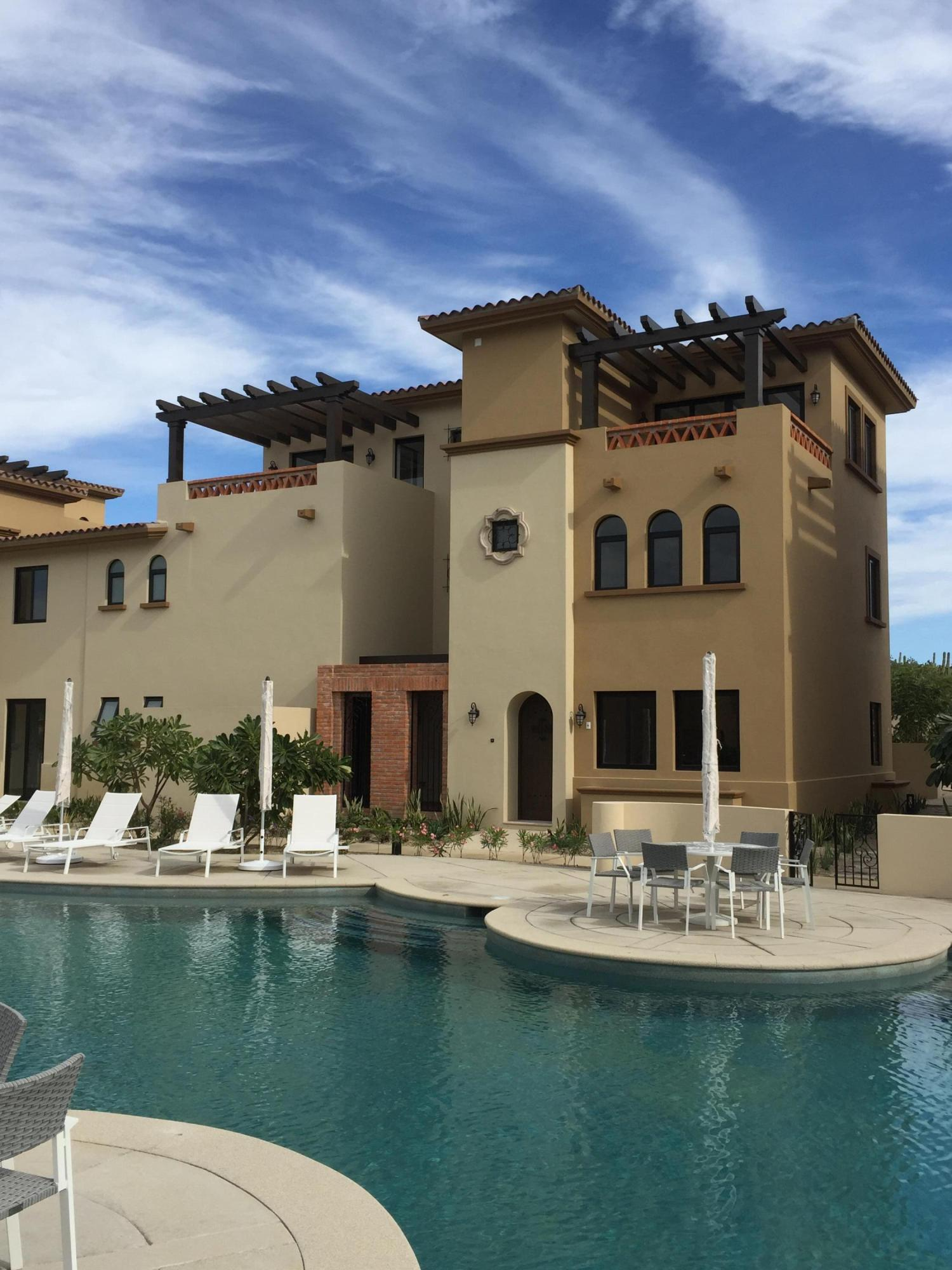 Pacific, 1 Bedroom Bedrooms, ,1 BathroomBathrooms,Condo,For Sale,Quivira Los Cabos Mavila,20-316