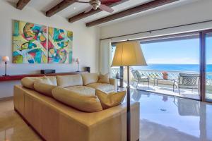 El Encanto, Villa Del Sol 302, San Jose del Cabo,
