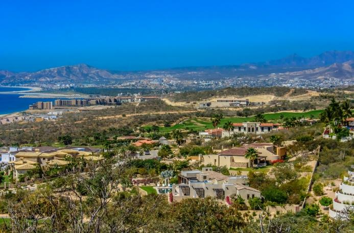 San Jose del Cabo, ,Land,For Sale,Avenida Padre Kino,20-348