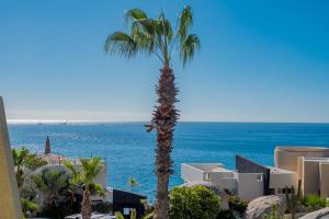Misiones Del Cabo, Cabo Corridor,
