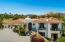 Casa Alegria, Casa Alegria, San Jose Corridor,