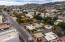Calle Narciso Mendoza, AMPLIACION JUAREZ CENTRO, Cabo San Lucas,