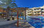 Corredor Isla Cerralvo, Club Cerralvo Villa, La Paz,