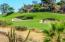 104 Las Gardenias, Papagayo 104 w GARAGE, San Jose Corridor,