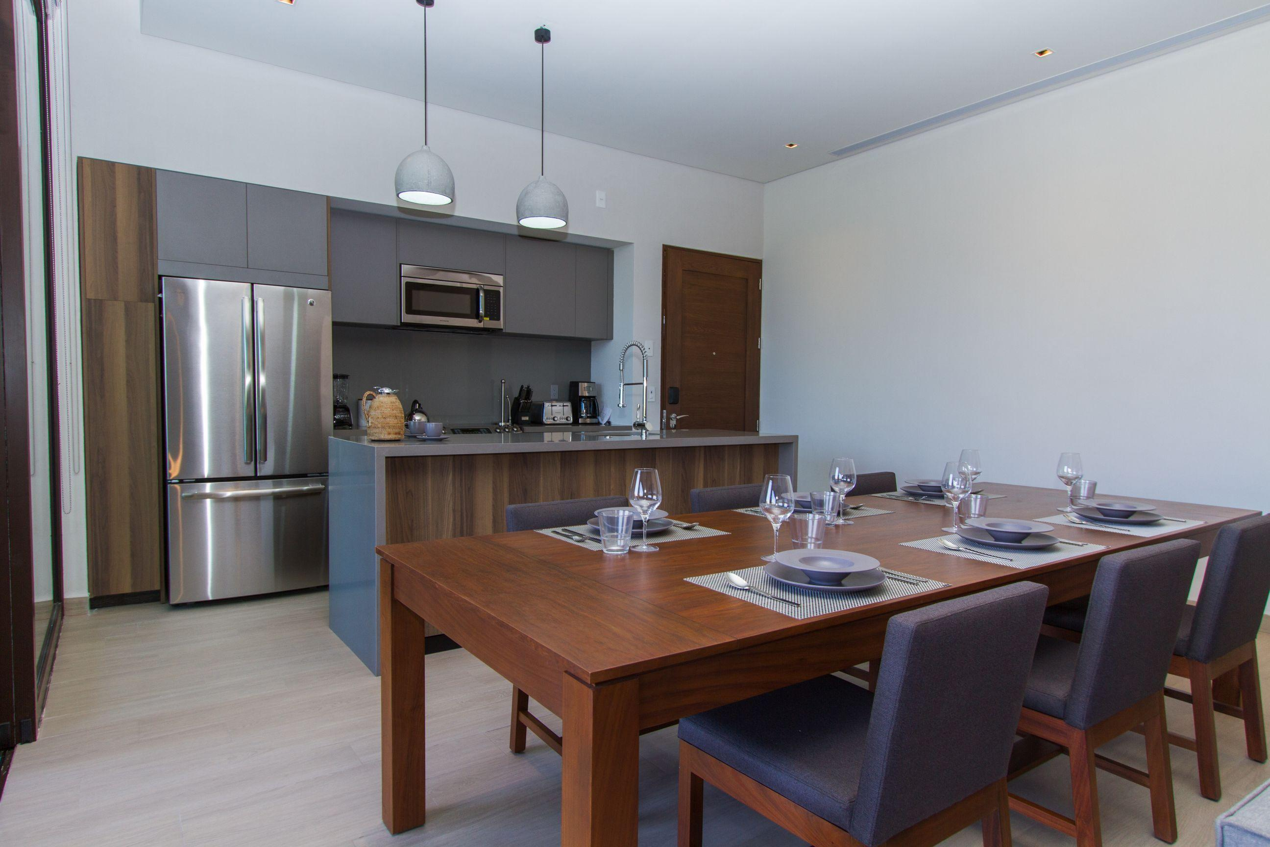 Cabo San Lucas, 1 Bedroom Bedrooms, ,2 BathroomsBathrooms,Condo,For Sale,The Paraiso Residences,20-398