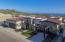3.3 CORONADO, Pacific,