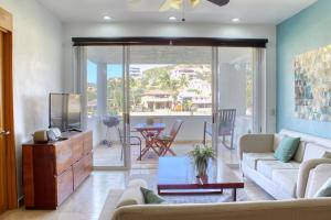 Villa 2 Retorno Palmilla, Peninsula, San Jose del Cabo,