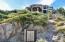 Lot 15, Manazana C, Casa Bertuzzi, East Cape,