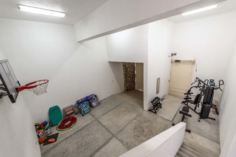 Casa Ensueno-47