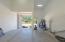 26 Calle Palmilla Norte, Casa Ensueno, San Jose Corridor,