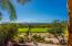 Fairway Home with Ocean Views of Chileno Bay