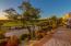 14 Paseo Bugamabilias, Casa Goelet, San Jose Corridor,