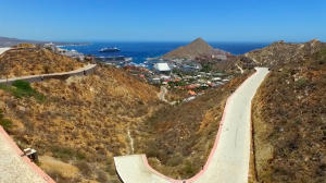 Camino del Club, Lot 133 Block 17, Cabo San Lucas,