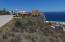 Callejon de la Barranca, Lot 46 Block 38, Cabo San Lucas,