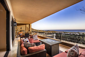 Copala at Quivira, Amazing Views, Pacific,