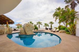 6 Santa Carmela, Villa Magnifica, Cabo Corridor,