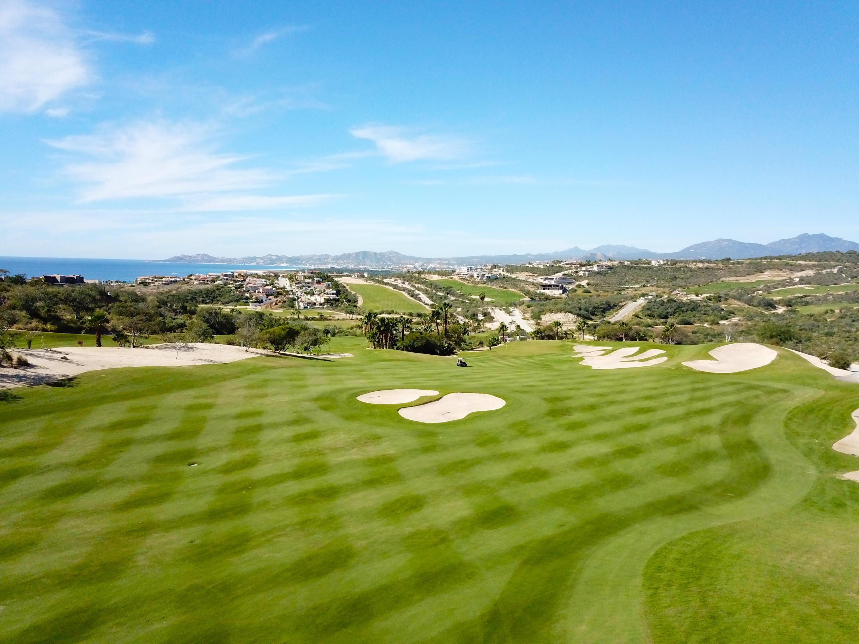 Fundadores Golf Villa-5