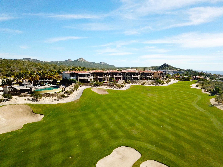 Fundadores Golf Villa-3
