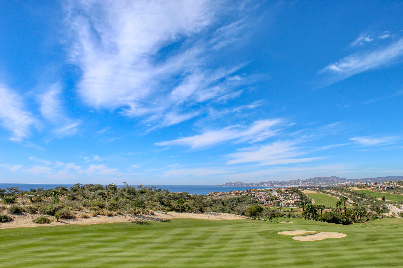 Fundadores Golf Villa-22