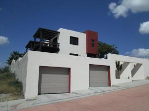 M.2 L. 6-B, Casa Faro del Vigia, San Jose del Cabo,