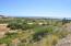 Lot 28 Vista Lagos, Club Campestre, San Jose del Cabo,