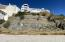 Block 38 CAMINO DEL SOL, Pedregal Lot 8 Block 38, Cabo San Lucas,