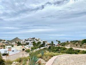 Callejon de la Alegria, Lot 32 Block 26, Cabo San Lucas,
