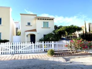 M8 L1 Quintas Arena, Casa R Quintas California, Cabo San Lucas,
