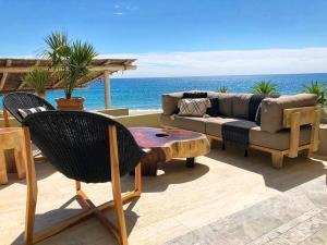 221 Carretera Transp km 29.5, Soleado Resort, San Jose del Cabo,