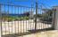 East Cape Road, Pindoco 4-5, East Cape,